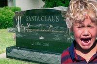 Pic_santa_tombstone