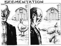 Pic_segmentation