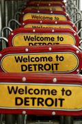 Pic_Detroit