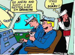 Pic_pilots_drunk