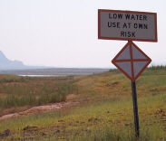 Low_water_sign
