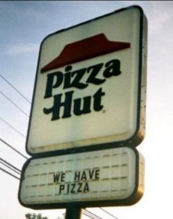 Pizza_Hut