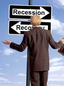 Economists-predict-recession