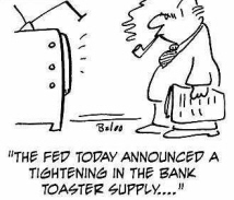 Bank_toaster