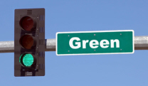 Go-green-image
