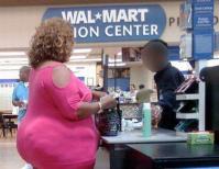 Walmart_shopper