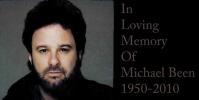 MichaelBeenMemorial