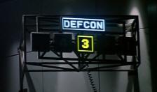 War-games-defcon-3