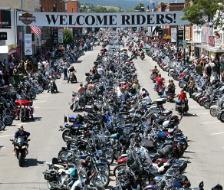Harley_bikes