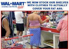 WalmartFunny