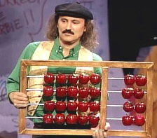 Gallagher_abacus