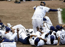 Baseball_celebration