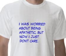 Apathetic_tshirt
