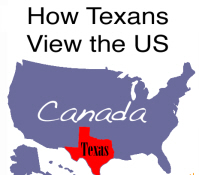 Funny-map-texas
