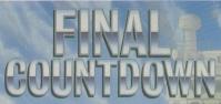 Final_Countdown