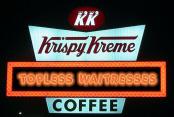 Krispy-Kreme-Sign
