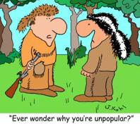 Popular_Unpopular