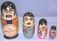Beatles_russian_dolls
