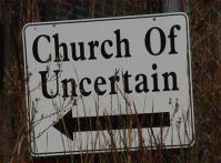 Church_uncertain