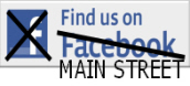 Facebook_Small_Business_Marketing