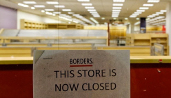 Borders_Bookstore_Closed out of business