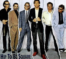 Huey-lewis-the-news-hip-to-be-square-album cover