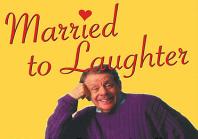 Jerry stiller laughter book