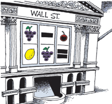Wallstreet_casino