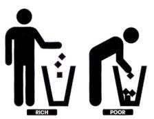 Rich_versus_poor cartoon
