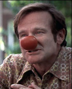 Patch_adams robin williams