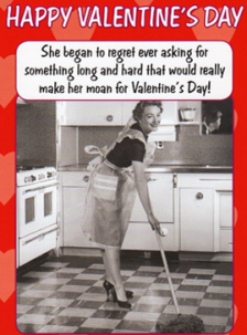 Happy_valentines_day_classic_funny_housewife