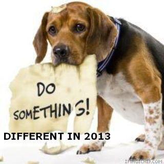 Sad_dog_do_something1