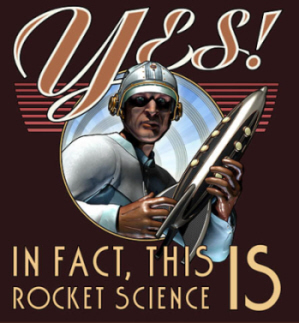 Yes this Is_Rocket_Science cartoon