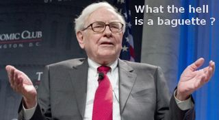 Warren_buffett_at_meeting