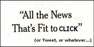 All-the-news-thats-fit-to-print-click