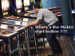 Man_playing_pinball