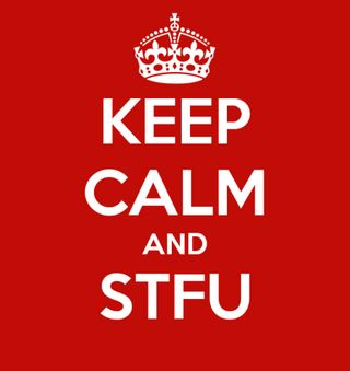 Keep-calm-and-stfu