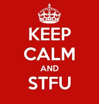 Keep-calm-and-stfu