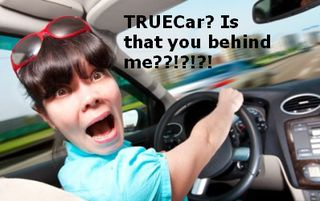 Scared-woman-driving-car
