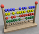 Pic_abacus