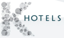 Pic_khotel_logo