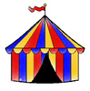 Pic_circus_tent