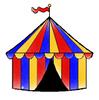 Pic_circus_tent_2