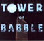 Pic_tower_babble